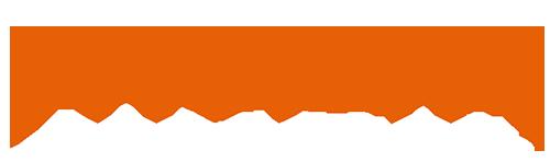 logo_iuristax
